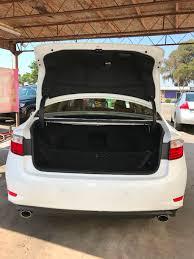 lexus used car hk 2015 used lexus es 350 beautiful lexus es350 crafted line at