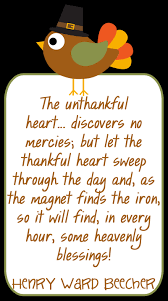 thanksgiving quotes sayings images page 42