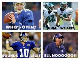 Romo Interception Meme - seahawks net the voice of the 12th man view topic good news