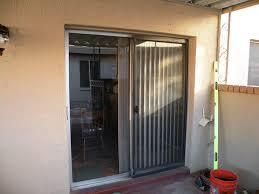venetian blinds for patio doors best outdoor patio blinds ideas