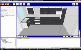 Ikea Kitchen Designs Layouts Ikea Home Design Ideas Internetunblock Us Internetunblock Us