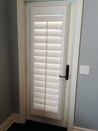 interior shutters home depot view in gallery interior shutterswhite shutters home depot