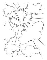 coloring pages download free free to speak without fear happy canada day coloring pages