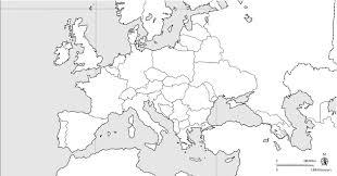 europe map worksheet free europe map worksheet europe map