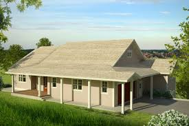 house plans for sloping lots house sloping lot house plans