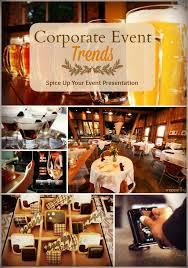 best 25 corporate events ideas on corporate event