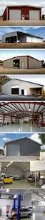 38 best barndominiums images on pinterest pole barns steel