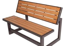 Wooden Bench Plan Patio Ideas Full Size Of Benchhome Depot Outdoor Bench Beautiful