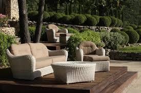 Wicker Sofa Cushions Wicker Sofa Cushions 51 With Wicker Sofa Cushions Jinanhongyu Com
