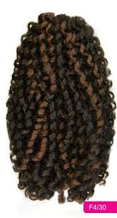 toyokalon soft dread hair sensationnel african collection soft dread bulk 28 inch