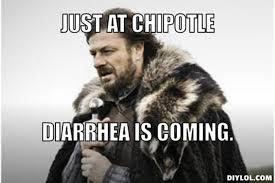 Chipotle Memes - images chipotle meme
