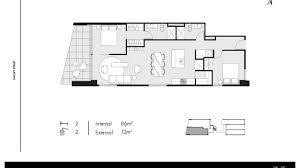 zenith floor plan micro apartments floor plans home design ideas agemslifecom