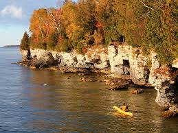best things to do in the best things to do in door county in the fall