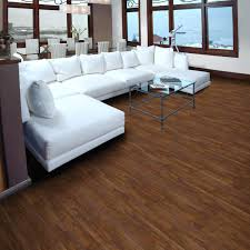 Laminate Flooring Quality Select Surfaces Click Laminate Flooring Cocoa Walnut 17 23 Sq