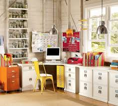 home office surprising diy home office desk picture with modern