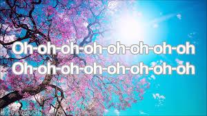 Beautiful Images Scars To Your Beautiful Alessia Cara Lyrics Youtube