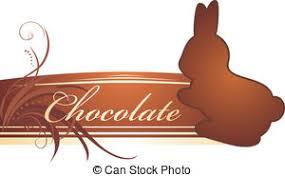 rabbit banner banner chocolate vector clip illustrations 7 842 banner
