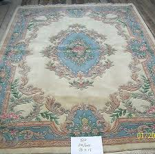 Area Rugs Louisville Chinese Area Rugs Within Rug Roselawnlutheran Ideas 12 Throughout