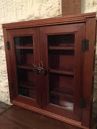old spice rack cabinet ideas pinterest ikea australia amazon prime