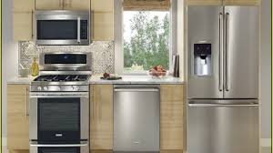 kitchen appliances packages deals traditional kitchen appliance packages at best buy of package