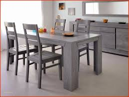 table cuisine pliante conforama chaise haute de cuisine conforama 19 fresh chaise haute 65cm