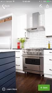 best 25 blue subway tile ideas on pinterest blue glass tile
