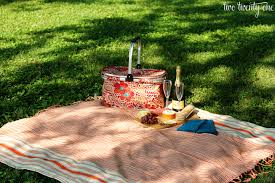 picnic basket ideas picnic basket ideas summer picnic enchanting project on myroom