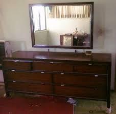 furniture excellent drexel furniture hd photos drexel furniture