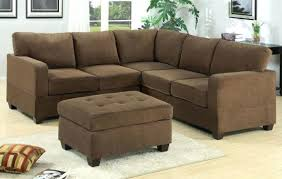 modular sofas for small spaces sectional sofas for small rooms catch the eyes by one of sectional