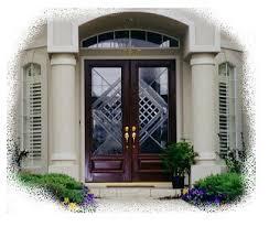 Exterior Doors Houston Tx Entry Doors Wholesale Doors Mahogany Doors Beveled Glass