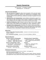 Sample Resume Templates by Includes Resume Templates In Various Formats And For Different