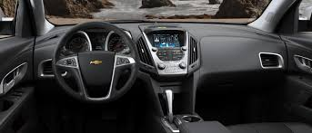 chevrolet equinox 2015 chevrolet equinox gary merrillville mike anderson chevy