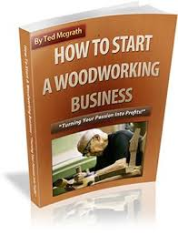 Woodworking Projects That Sell Well by The 25 Best Woodworking Projects That Sell Ideas On Pinterest
