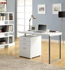 marble computer desk desk 107 modern design outstanding black resin 6060cm marble top