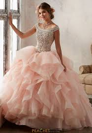 gold quince dresses quintessential quinceanera dresses boutique
