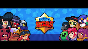 brawls star all characters and there abilities brawl stars