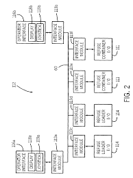 patent us7072745 refuse vehicle control system and method