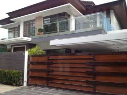 House Design Ideas Exterior Philippines by Stunning Simple Home Design In The Philippines Gallery Interior