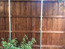Outdoor Fence Stain Colors Unique Decor Twp 100 Stain Reviews