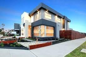 home design app ipad cheats home design ipad processcodi com