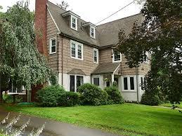 home design district west hartford 1235 boulevard west hartford ct 06119 mls g10234800 coldwell