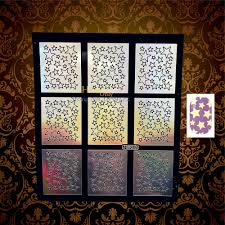 online buy wholesale easy painting design from china easy painting