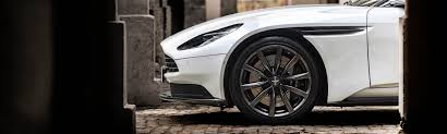 used aston martin ad aston martin sydney official aston martin dealer