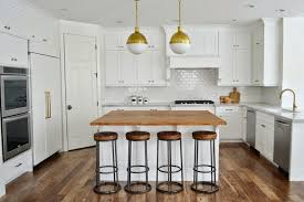 kohler white kitchen faucet faucet luxury gold chrome finish kitchen faucet gold faucet for