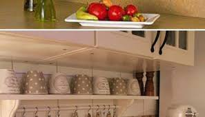 kitchen counter storage ideas kitchen counter storage ideas kitchen cabinets remodeling net