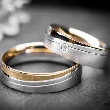 alliances de mariage alliance mariage alliance bijoux mariage bijoutiers et
