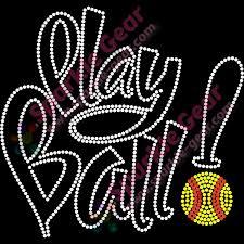 design jacket softball play ball softball fleece letterman jacket