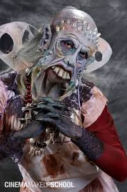 Fx Makeup Schools 142 Best Fx Images On Pinterest Fx Makeup Halloween Costumes