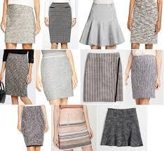 tweed skirt today s everyday fashion tweed skirt j s everyday fashion