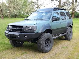 2000 nissan frontier lift kit nissan xterra off road accessories the best accessories 2017